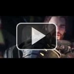 Teaser de Lost Planet 3, que desarrolla Spark Unlimited