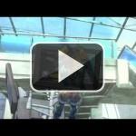 Innecesario vídeo de Street Fighter X Tekken Vita