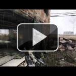 Ghost Recon: Future Soldier puede estar detrás de ti