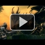 El primer tráiler de Dark Souls para PC enseña algunos de esos nuevos jefes