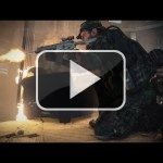 Tráiler con gameplay de Medal of Honor: Warfighter