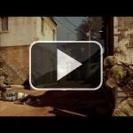 El multijugador de Ghost Recon: Future Soldier tiene menos sigilo y más locurón