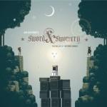 La banda sonora de Sword and Sworcery, gratis si lo compras para PC