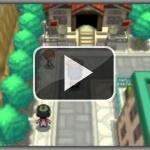 Veamos cinco minutos con Pokémon Blanco y Negro 2