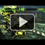 Anarchy Reigns nos anima a darnos palos online