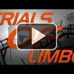 El homenaje de Trials Evolution a Limbo