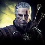 The Witcher 2 no es «para todo el mundo»