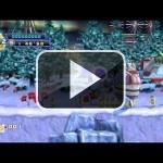 Otro tráiler de Sonic 4: Episodio II muestra cómo cooperan Sonic y Tails