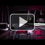 Nuevo vídeo de Datura, tan raro como los anteriores