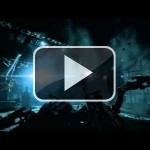 Primer teaser de Crysis 3