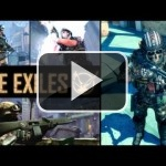 ¿Habéis visto ya el multijugador de Spec Ops: The Line?