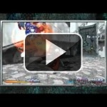 Primer tráiler de Project X Zone