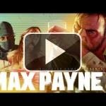 El spot televisivo de Max Payne 3