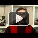 Warren Spector nos habla de Epic Mickey: Power of Illusion