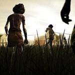 Fecha y precio de The Walking Dead