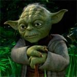 Análisis de Kinect Star Wars
