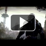 Tráiler con gameplay de Crysis 3
