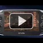 El Mortal Kombat de Vita tiene algunos disfraces exclusivos