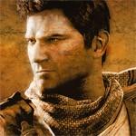 Uncharted 3 también tendrá su edición GOTY
