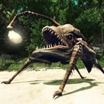 Análisis de Risen 2: Dark Waters