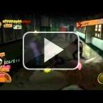 Tres vídeos de hostias con Lollipop Chainsaw