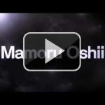 Steel Battalions se promocionará con un corto de Mamoru Oshii