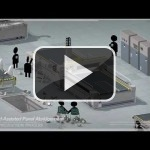 Perpetual Testing Initiative, editor gratuito para Portal 2