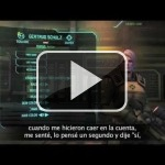 Este vídeo de XCOM: Enemy Unknown nos habla de su dirección de arte