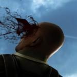 Nuevas imágenes de Sniper: Ghost Warrior 2
