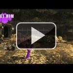 Anarchy Reigns: Fei Rin, Rin Rin y Ai Rin en vídeo