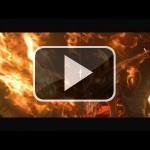 Así se anuncia Diablo III en la tele