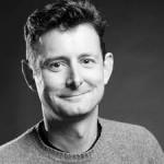 Richard Lemarchand, de Naughty Dog, deja la compañía