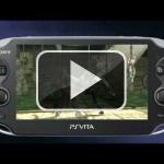El tráiler de lanzamiento de Mortal Kombat para Vita