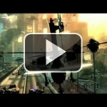 Tráiler de Call of Duty: Black Ops II