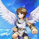 Sakurai defiende el control de Kid Icarus Uprising