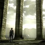 Así se creó el mundo de Shadow of the Colossus