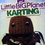 No se está trabajando en un LittleBigPlanet Karting para Vita
