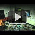 Suda51 y James Gunn hablan de Lollipop Chainsaw
