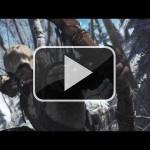 Assassin's Creed III enseña la puntita de su próximo tráiler