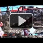 Asura y Ryu se dejan la cara guapa en este vídeo