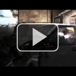 Ghost Recon: Future Soldier se nos muestra en formato documental