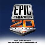Epic celebra sus 20 años regalando 20 canciones