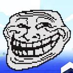 Gente que ha comprado Minecraft en XBLA quiere que le devuelvan su dinero