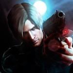Capcom espera que Resident Evil 6 venda 7 millones