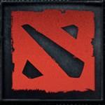 Valve y Blizzard llegan a un acuerdo para el uso del nombre DOTA
