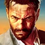 Análisis de Max Payne 3