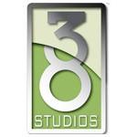 38 Studios pasa por dificultades económicas