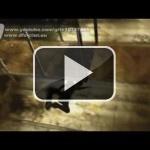 Más material sobre Tony Hawk's Pro Skater HD