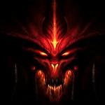Hay un bug en Diablo III que rompe el juego