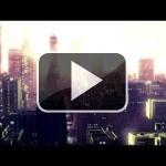 Tráiler de lanzamiento de Hitman: Sniper Challenge